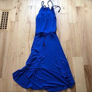 Athleta Dress